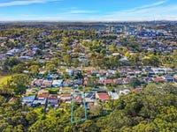 54 Mundakal Avenue, Kirrawee, NSW 2232
