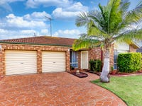 16 Richlands Place, Prestons, NSW 2170
