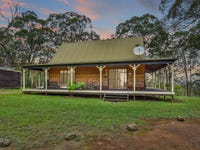 2537 Wollombi Road, Wollombi, NSW 2325