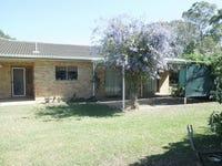 42 Hazelmount Lane, Tuckurimba, NSW 2480
