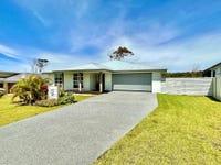 34 Shantull Drive, Wallabi Point, NSW 2430