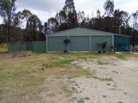 19B Turnbull Road, Bulga, NSW 2330