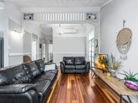 12 Carbethon Street, Manly, Qld 4179