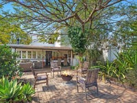 431 Missaboti Road, Missabotti, NSW 2449