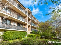 34/68 Davies Road, Padstow, NSW 2211
