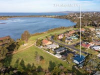 33 Lakeside Drive, Eden, NSW 2551