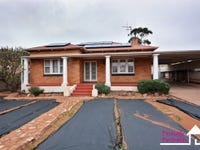 117 McBryde Terrace, Whyalla, SA 5600
