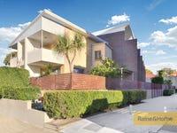 5/9 Banksia Avenue, Banksia, NSW 2216