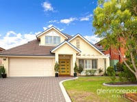 52 St Andrews Drive, Glenmore Park, NSW 2745