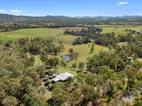 3390 Mary Valley Road, Imbil, Qld 4570
