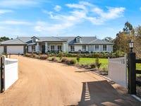 40 Devon Road, Exeter, NSW 2579