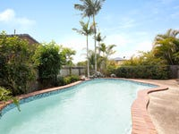 125 Discovery Drive, Helensvale, Qld 4212