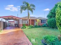 26 Darwin Road, Campbelltown, NSW 2560