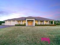 4 Domenics Place, Grasmere, NSW 2570