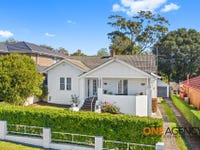18 McKenzie Avenue, Wollongong, NSW 2500