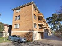 23/20 Putland Street, St Marys, NSW 2760