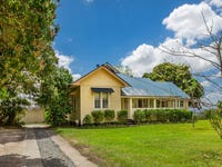 # 708 Dunoon Road, Tullera, NSW 2480
