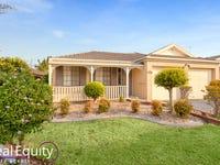 13 Gungarlin Drive, Horningsea Park, NSW 2171