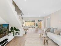 9/67 Lynwood Avenue, Dee Why, NSW 2099