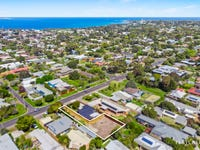 191b Fellows Road, Point Lonsdale, Vic 3225