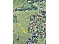 Lot 217 Brookwood Estate, Jamberoo, NSW 2533