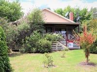 11 JILWAIN AVENUE, Cabbage Tree Creek, Vic 3889