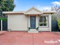 3/601 Melbourne Rd, Spotswood, Vic 3015
