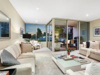 126/3 Darling Island Road, Pyrmont, NSW 2009