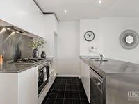 2202/620 Collins Street, Melbourne, Vic 3000
