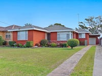 28 St Lukes Avenue, Brownsville, NSW 2530
