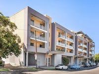 18/232-234 Slade Road, Bexley North, NSW 2207