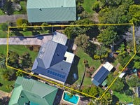 7 St Helena Street, Little Mountain, Qld 4551