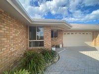 2/77 Asplenii Crescent, Tuncurry, NSW 2428