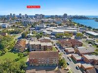 10/6 Buchan Avenue, Tweed Heads, NSW 2485
