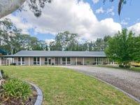 336 Winfarthing Rd, Marulan, NSW 2579