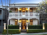 20 Mountjoy Street, Brisbane City, Qld 4000