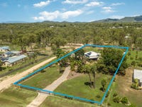 71 Blue Mountain Drive, Bluewater Park, Qld 4818