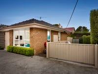 1/74 Bulla Road, Strathmore, Vic 3041