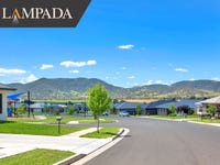 Lot 1109 Lampada Estate, Tamworth, NSW 2340