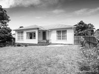86 Newton Street, Armidale, NSW 2350