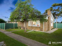 1 Madison Drive, Hoppers Crossing, Vic 3029