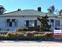 74 Wentworth Street, Glen Innes, NSW 2370
