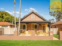 10 Bowden Street, Harris Park, NSW 2150