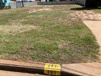 107 Tonkin Street, Temora, NSW 2666