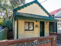 49 Kensington Road, Summer Hill, NSW 2130