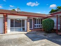 3/3 Davis Street, Booker Bay, NSW 2257