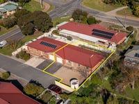 1/11 Hall Street, Port Lincoln, SA 5606