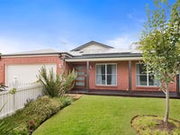 176A Campbell Street, Toowoomba City, Qld 4350