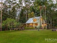 122 Cutty Creek Road, Bobs Creek, NSW 2439