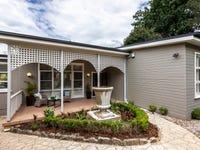 17 Jeanette Street, East Ryde, NSW 2113